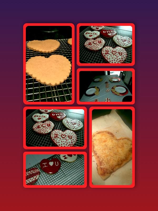 valentine's day collage .jpg
